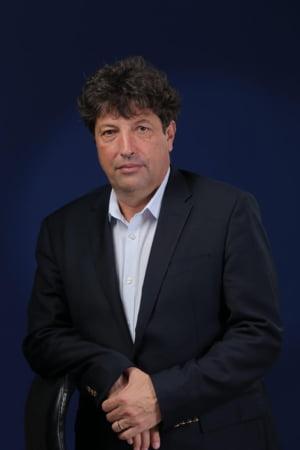 Sierra Quadrant: Concordatul colectiv poate salva multe dintre firmele afectate de criza economica