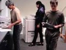 Siguranta locurilor de munca, pusa in pericol de noul Cod al Muncii
