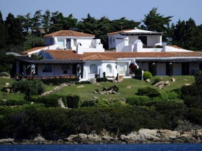 Proiecte vile | Casa | Business24.ro