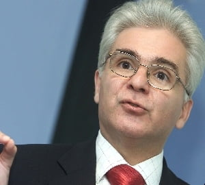 """Silviu Hotaran la Business Adviser: Sindromul """"one man show"""", meteahna managerilor din Romania"""