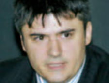 Siminel Andrei, noul secretar general al BVB