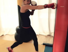 Simona Halep, peste Sharapova in topul castigurilor din 2015: Cati bani au primit cele doua