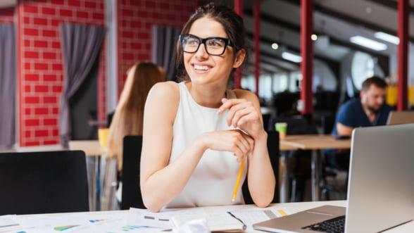 Simplifica-ti viata: Patru idei ingenioase pentru a-ti duce mica afacerea la nivelul urmator