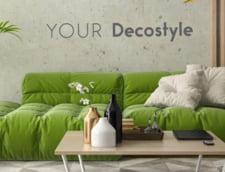Simplitate si eleganta in amenajarea casei in stil clasic