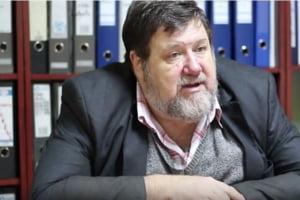 Sindicalistii Cartel Alfa, solidari cu protestete: Solicita retragerea ordonantei Iordache