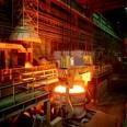 Sindicalistii de la ArcelorMittal Galati cer majorarea salariilor