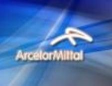 Sindicalistii de la ArcelorMittal Galati vor trimite Guvernului o lista de revendicari