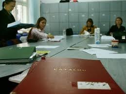 Sindicalistii din Educatie, despre rectificare: Este inca o dovada de dispret fata de profesori