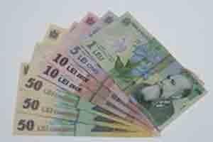 Sindicatele anunta: Guvernul a stabilit un salariu minim de 450 lei pentru 2008