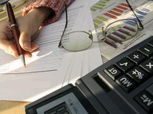 Sindicatele propun reducerea programului saptamanal de lucru