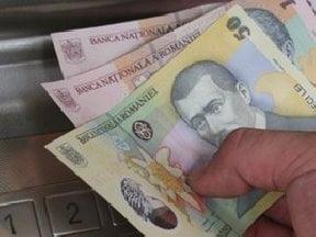 Sindicatele vor pentru 2010 un salariu minim de 705 lei