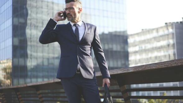 Singurele 3 trucuri care te ajuta sa te imbraci eficient pentru succes