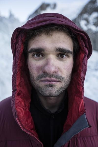 Singurul explorator roman din National Geographic Society, Sergiu Jiduc, vine la GreenTech Film Festival