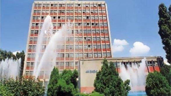 Singurul producator de pompe centrifuge din Romania investeste 15 milioane de euro intr-o noua fabrica