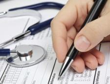 Sinteza legislativa: Termenul pana la care se aplica Contractul-cadru in sanatate s-a prelungit