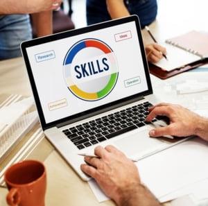 Sistem informatic pus la punct de Ministerul Muncii pentru soluţionarea on-line a solicitărilor primite de la cetăţeni