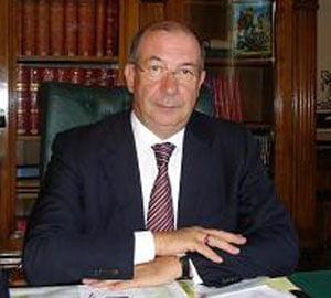 Sistemul bancar, pregatit sa faca fata reluarii retailului - Radu Ghetea