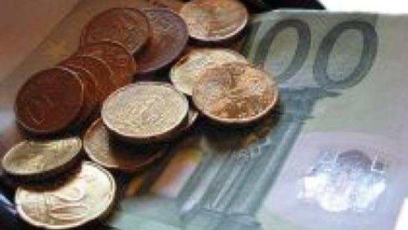 Sistemul bancar al Ungariei, pe pierdere in 2011, pentru prima data in ultimii 13 ani