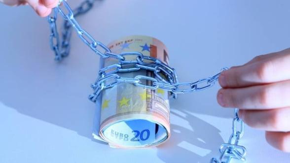Sistemul bancar de care nu avem nevoie