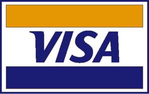 Sistemul de carduri Visa a cazut in Europa - tranzactiile nu reusesc sau sunt refuzate la plata