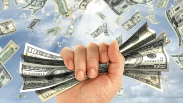 Sistemul de economisire-creditare castiga teren in Romania