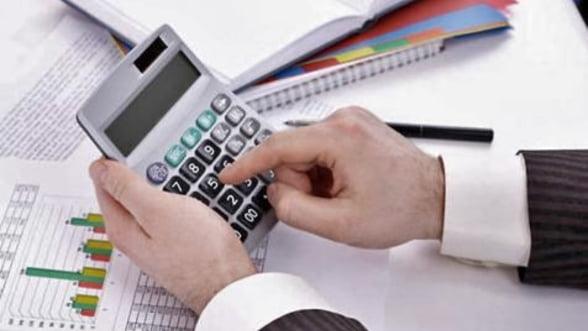 Sistemul de impozitare pe profit: Realizati venituri din contracte de management?