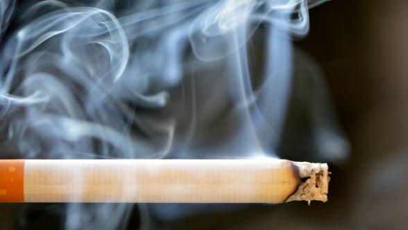 Sistemul de trasabilitate pentru produsele din tutun a devenit complet operational in Romania. Ce se schimba, mai exact?