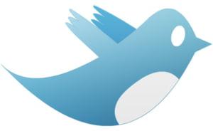 Site-urile chineze de tip Twitter, inchise temporar pentru consolidarea autocenzurii