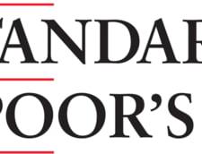 Situatie inedita: Standard and Poor''s a anuntat doar ratingul Romaniei, nu si perspectiva. Guvernul a contestat decizia agentiei