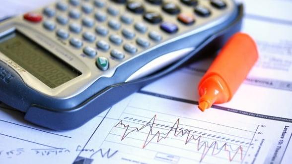Situatiile financiare anuale se depun pana in mai. MFP a publicat regulile de raportare