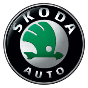 Skoda Octavia restilizata ajunge la noi in noiembrie