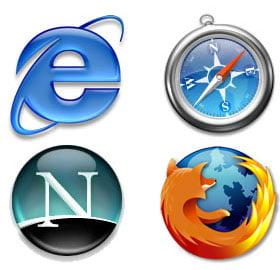 SmartScreen Filter - tehnologia care face din Internet Explorer 8 cel mai sigur browser