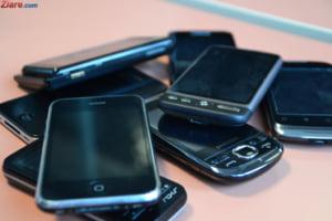 Smartphone-ul tau se descarca repede? Chinezii lucreaza la un dispozitiv cu o super-baterie
