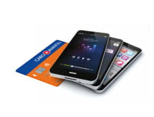 Smartphone-uri de top in 2018 - cum sa le alegi si in ce model sa investesti?