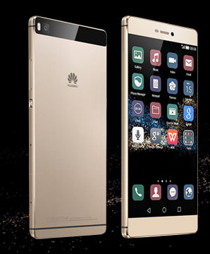 Smartphone-uri made in China: Au sanse producatorii din aceasta tara sa doboare gigantii Apple si Samsung?