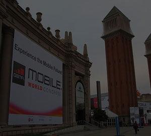 "Smartphone-urile ""vedeta"" ale lumii mobile"