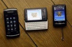 Smartphone-urile fac probleme operatorilor de telefonie mobila