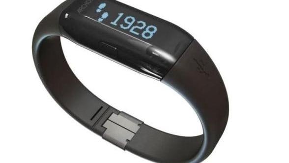 Smartwatch, un segment tot mai atractiv. Noi modele vor fi lansate la CES 2014