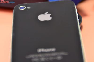 Snap si Facebook vor avea un rival: Apple lanseaza aplicatia video Clips