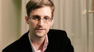 Snowden: Am fost antrenat sa fiu spion