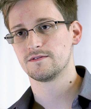 Snowden critica dur tocmai Rusia care il fereste de americani