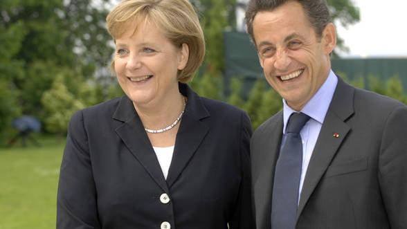 Soarta Europei se decide miercuri, la Bruxelles