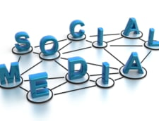 Social Networks Conference: marketing avansat in retelele sociale