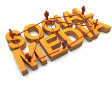Social media: Ce salarii sunt in Romania?