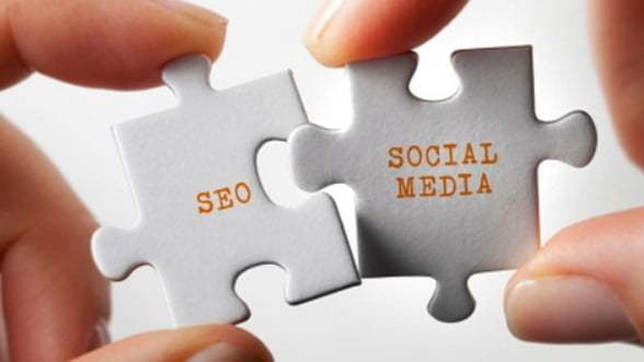 Social media, benefica pentru business: Ii tine pe angajati aproape - Analiza EY