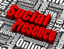 Social media, un capitol necunoscut pentru companiile listate la BVB