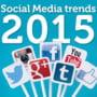Social media in 2015 - la ce se asteapta internautii