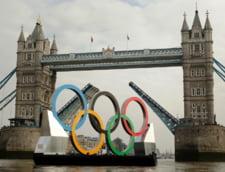 Social media schimba fata Jocurilor Olimpice