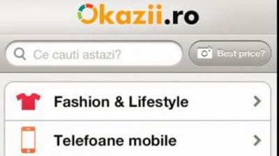 Okazii.ro intra in batalia marketingului afiliat, pe o piata dominata de 2Parale si eMAG