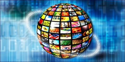 Content Channel devine partener cu Httpool si vizeaza intrarea pe pietele Europei Centrale si de Est